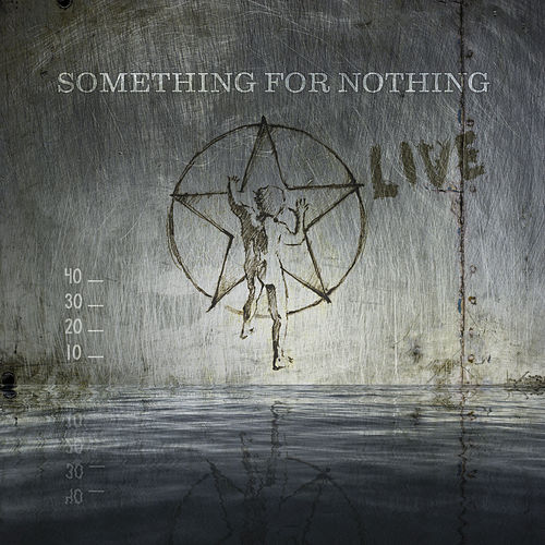 Play & Download Something For Nothing by Rush | Napster