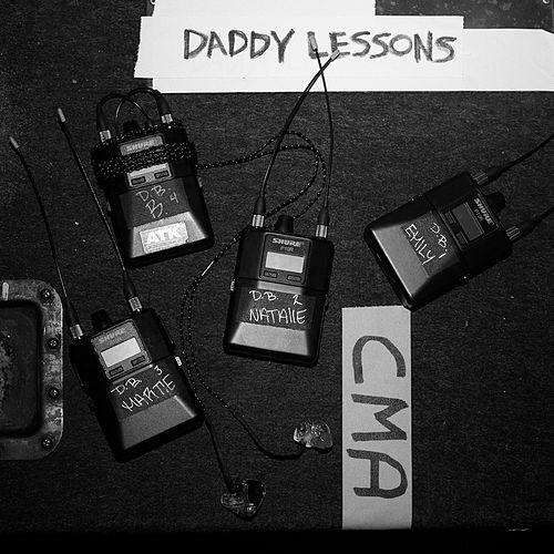 Play & Download Daddy Lessons by Beyoncé | Napster