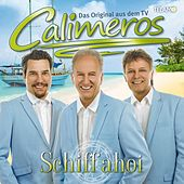 Schiff ahoi by Calimeros