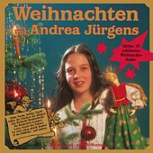 Play & Download Weihnachten mit Andrea Jürgens by Andrea Jürgens | Napster