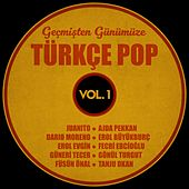 Play & Download Geçmişten Günümüze Türkçe Pop, Vol.1 by Various Artists | Napster