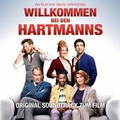 Willkommen bei den Hartmanns (Original Soundtrack) von Various Artists