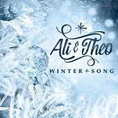Play & Download Winter Song by Ali | Napster