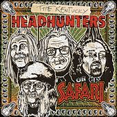 Play & Download On Safari by Kentucky Headhunters | Napster