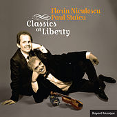 Play & Download Classics at Liberty by Paul Staïcu | Napster