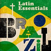 Latin Essentials: Brazil by Various Artists