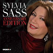 Play & Download Sylvia Sass Anniversary Edition by Sylvia Sass | Napster
