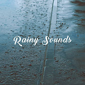 Rainy Sounds by Various Artists
