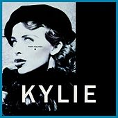 Play & Download Finer Feelings by Kylie Minogue | Napster