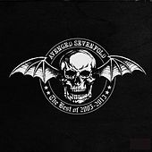 Play & Download The Best of 2005-2013 by Avenged Sevenfold | Napster