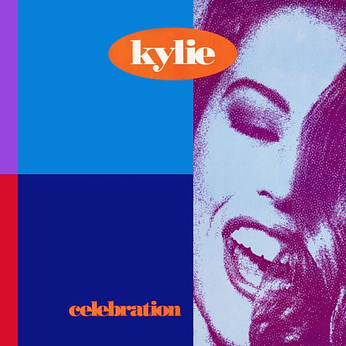 Celebration (Remix) by Kylie Minogue