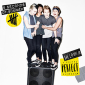Play & Download She Looks So Perfect by 5 Seconds Of Summer | Napster