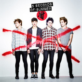Play & Download 5 Seconds Of Summer by 5 Seconds Of Summer | Napster