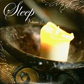 Play & Download Sleep, Vol. 2 by Various Artists | Napster