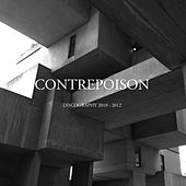 Discography 2010-2012 by Contrepoison