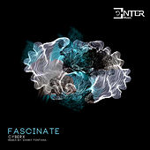 Play & Download Fascinate by Cyberx | Napster