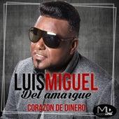 Play & Download Variado Vol. 2 by Luis Miguel del Amargue | Napster