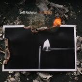 Sizzle by Jeff Richman