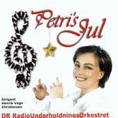 Petri's jul by Michala Petri