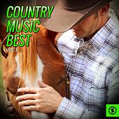Play & Download Country Music Best, Vol. 3 by Various Artists | Napster