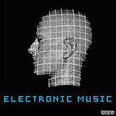 Play & Download Electronic Music by Various Artists | Napster