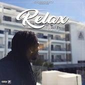 Relax by Rasta G
