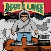 Play & Download Haze in die Lunge Malevita by El Padrino | Napster