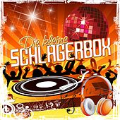 Die kleine Schlagerbox by Various Artists