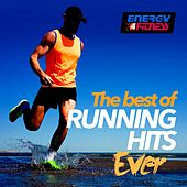 The Best 50 Running Hits of Ever, Vol. 1 von Various Artists