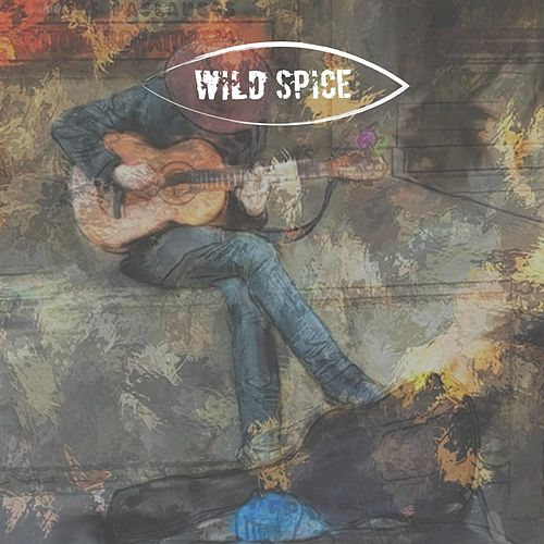 Play & Download Joe by Wild Spice | Napster