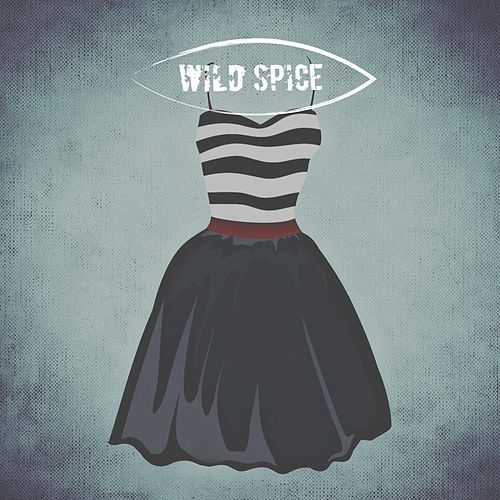 Play & Download Love at First Sight by Wild Spice | Napster