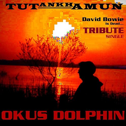 Play & Download Tutankhamun: David Bowie Is Dead... (A Tribute) - Single by Okus Dolphin | Napster