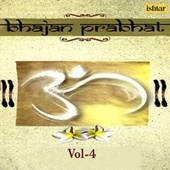 Play & Download Bhajan Prabhat, Vol. 4 by Various Artists | Napster