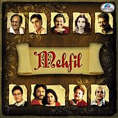 Play & Download Mehfil by Various Artists | Napster
