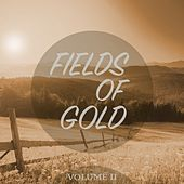 Fields Of Gold, Vol. 2 (Finest Selection Of Super Calm Music) by Various Artists