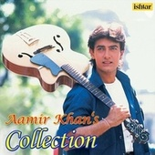 Aamir Khan's Collection by Various Artists