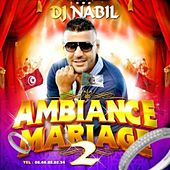 Ambiance mariage, vol. 2 by Various Artists