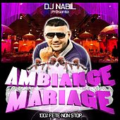Ambiance mariage, vol. 1 by Various Artists