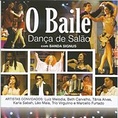O Baile (Dança de Salão) by Various Artists