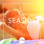 Seaside Grooves, Vol. 2 by Various Artists