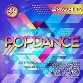 Play & Download PopDance (Le migliori Hits) by Various Artists | Napster