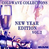 Coldwave Collections: New Year Edition, Vol. 2 by Various