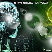 Play & Download Sting Selection, Vol. 3 by Various   Napster
