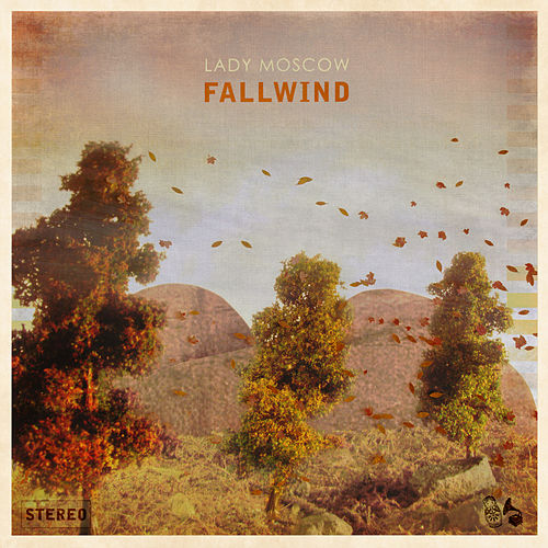 Fallwind by Lady Moscow