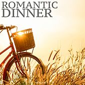 Romantic Dinner, Vol. 3 (Selection Of Finest Electronic Jazz) by Various Artists