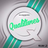 Play & Download QualiTunes, Vol. 2 by Various Artists | Napster