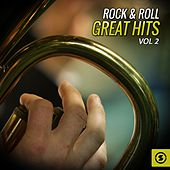 Play & Download Rock & Roll Great Hits, Vol. 2 by Various Artists | Napster