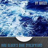 By Water von Various Artists