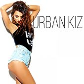 Play & Download Urban Kiz by Various Artists | Napster
