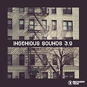 Play & Download Ingenious Sounds, Vol. 3.9 by Various Artists | Napster